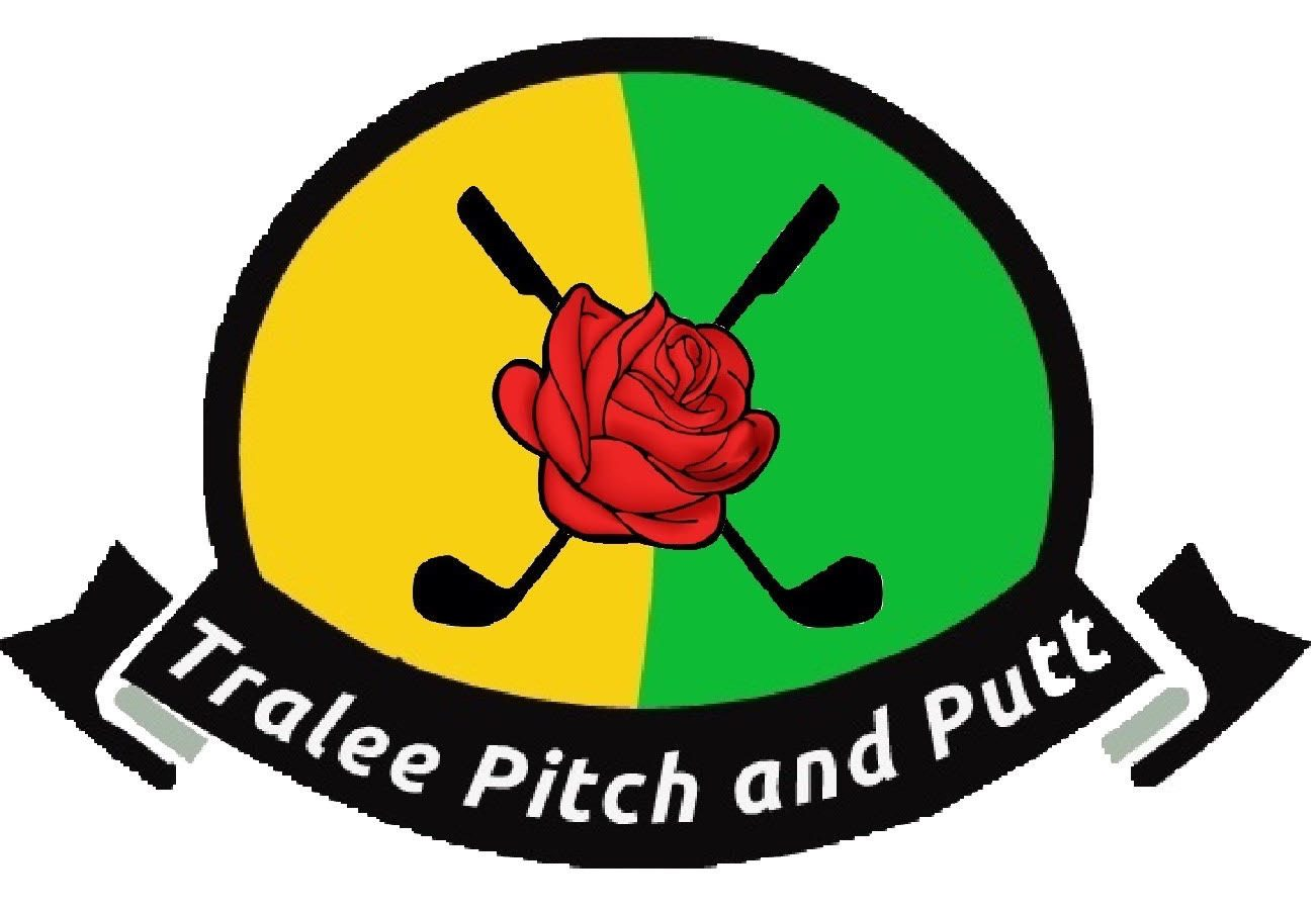 Tralee Pitch & Putt